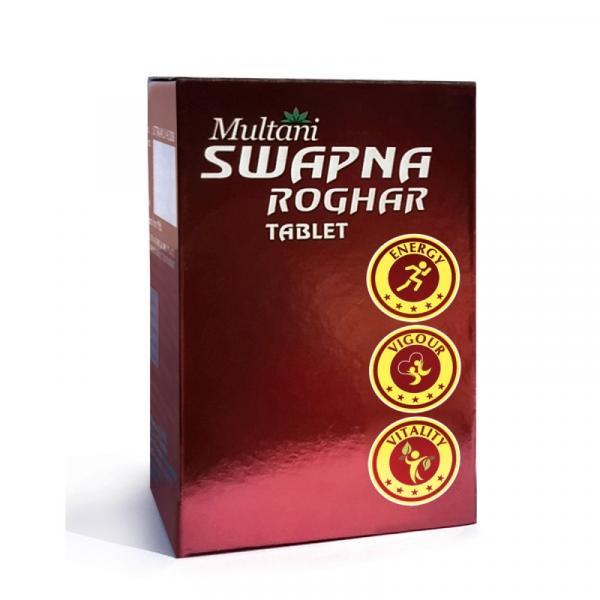 Multani - Swapna Roghar Tablet
