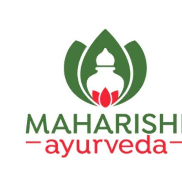 Maharshi Ayurveda - Vigoroyal-F Tablets