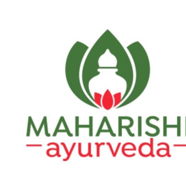 Maharshi Ayurveda - Sanitizer