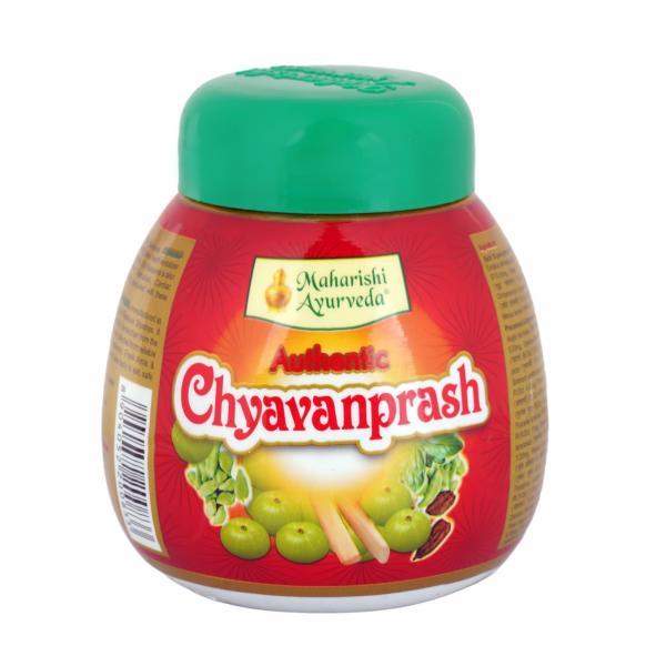 Maharshi Ayurveda - Chyavanprash