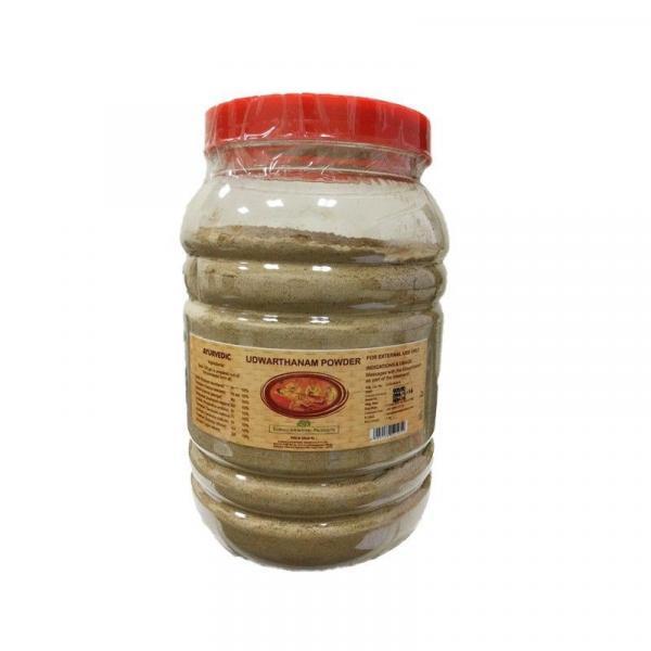 Kairali - Udwarthanam Powder