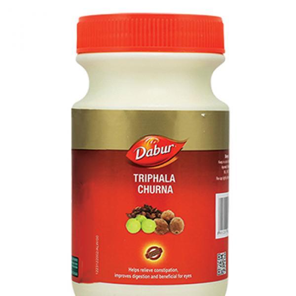 Dabur - Triphala Churna