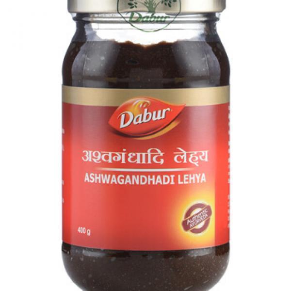Dabur - Ashwagandhadi Lehya
