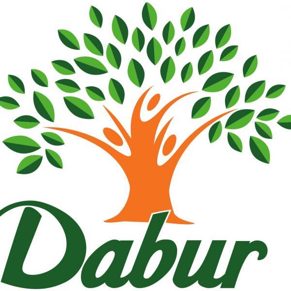 Dabur - Harital (Godanti) Bhasma