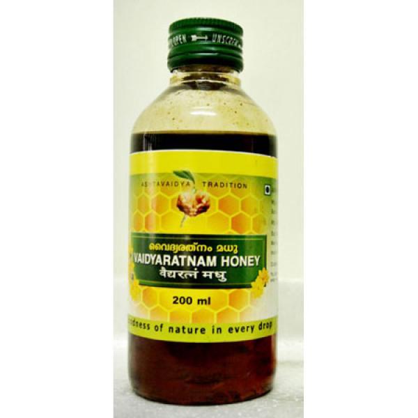 Vaidyaratnam - Madhu