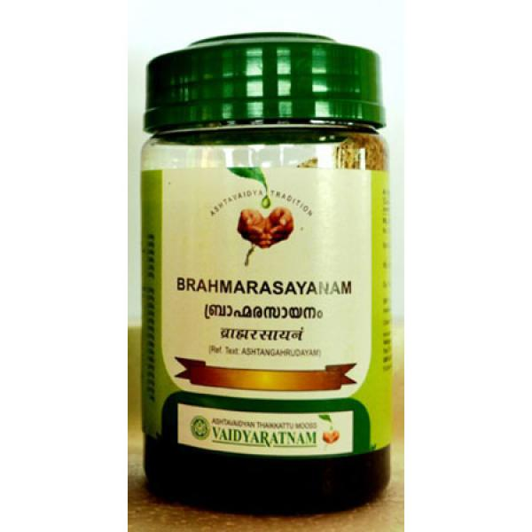 Vaidyaratnam - Brahma Rasayanam