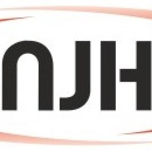 Unjha - Yogendra Ras