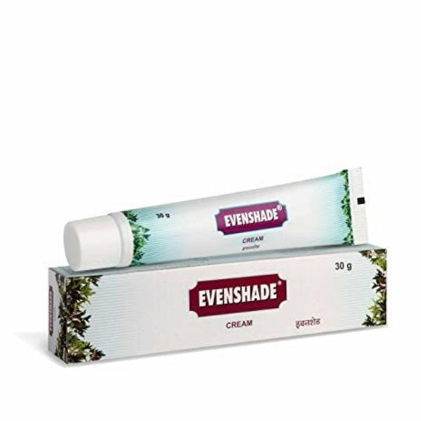Charak - Evenshade Cream