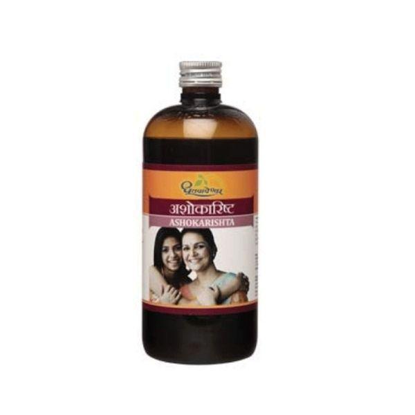 Dhootpapeshwar - Ashokarishta