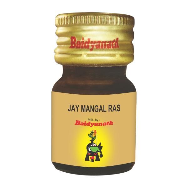 Baidyanath - Jay Mangal Ras