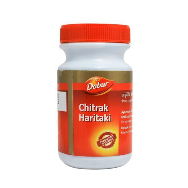 Dabur - Chitrak Haritaki