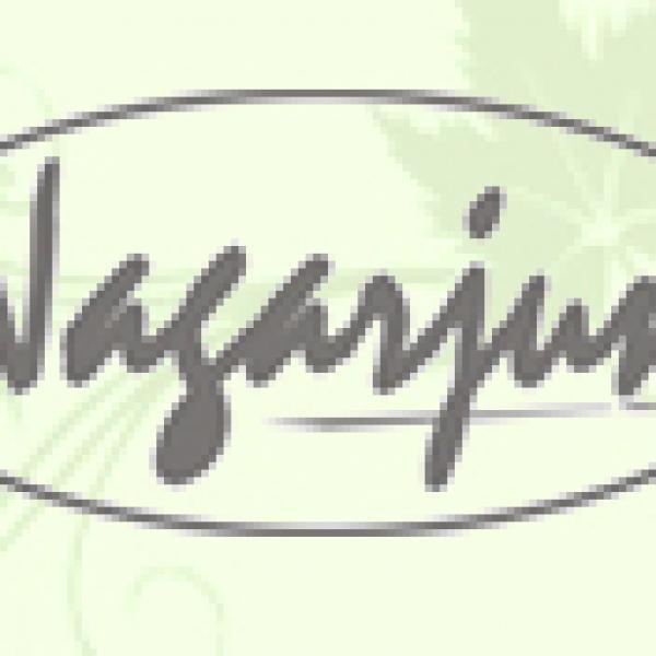 Nagarjuna (Gujrat) - Ashwagandha Tailam