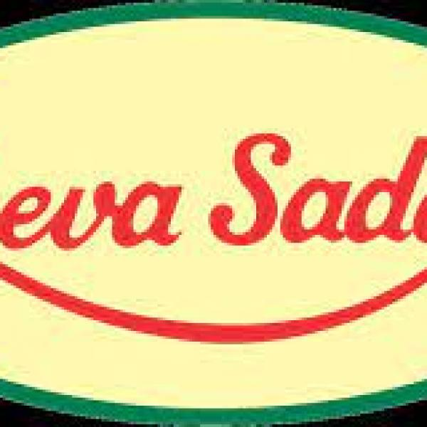 Seva Sadan - Kuthar Ras