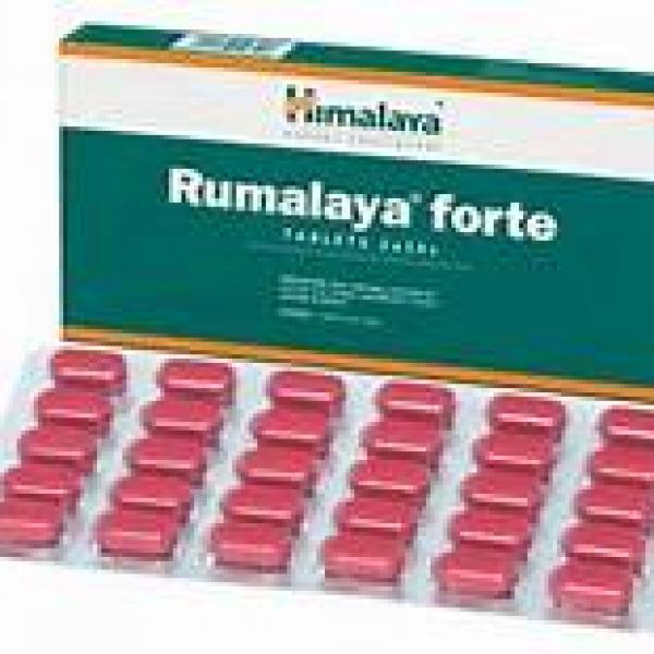 Himalaya - Platenza Tablet