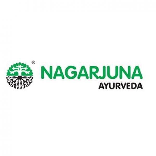 Nagarjuna - Cutisora Tablet