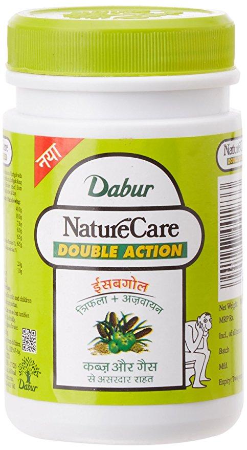 Dabur - Nature Care