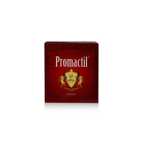 Kerala Ayurveda - Promactil