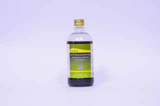 Kottakkal - Putivalkasavam
