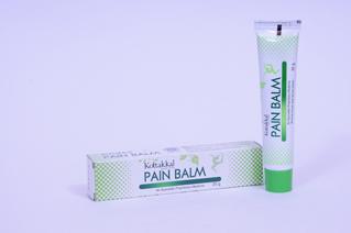 Kottakkal - Pain Balm