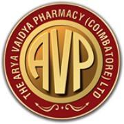 Arya Vaidya Pharmacy - Rasnasapthakam Kashayam