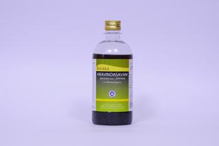 Kottakkal - Aravindasavam