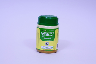 Kottakkal - Kalyanaka Ghritam