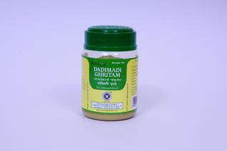 Kottakkal - Dadimadi Ghritam