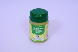 Kottakkal - Traiphala Ghritam