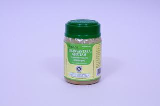 Kottakkal - Dhanwantara Ghritam