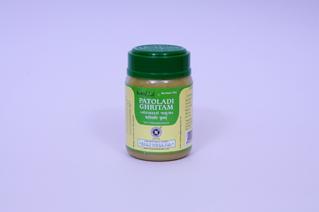 Kottakkal - Patoladi Ghritam