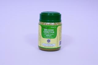 Kottakkal - Brahmi Ghritam