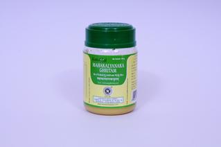 Kottakkal - Mahakalyanaka Ghritam