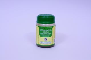 Kottakkal - Vastyamayantaka Ghritam