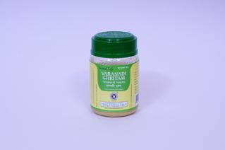 Kottakkal - Varanadi Ghritam