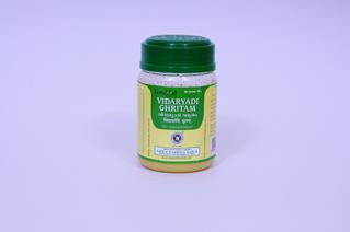 Kottakkal - Vidaryadi Ghritam