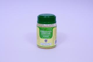 Kottakkal - Saraswataghritam