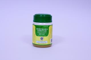 Kottakkal - Sukumara Ghritam