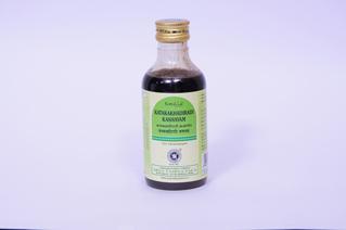 Kottakkal - Katakakhadiradi Kashayam