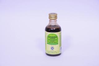 Kottakkal - Lasunairandadi Kashayam