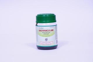 Kottakkal - Kalyanagulam