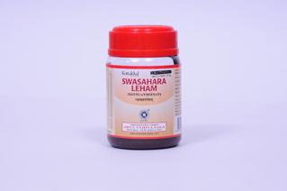 Kottakkal - Swasahara Leham