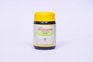 Kottakkal - Trivril Leham