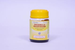 Kottakkal - Dasamula Rasayanam