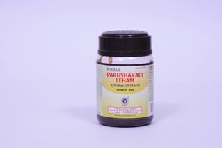 Kottakkal - Parushakadi Leham