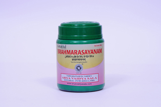 Kottakkal - Brahma Rasayanam