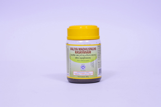 Kottakkal - Valiya Madhusnuhi Rasayanam