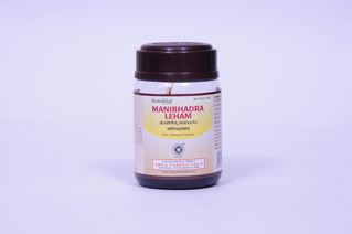 Kottakkal - Manibhadra Leham