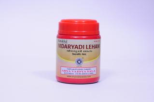 Kottakkal - Vidaryadi Leham