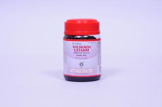 Kottakkal - Vilwadi Leham
