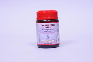 Kottakkal - Vyaghryadi Leham